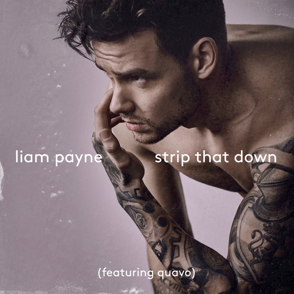liam-payne-strip-that-down.jpg